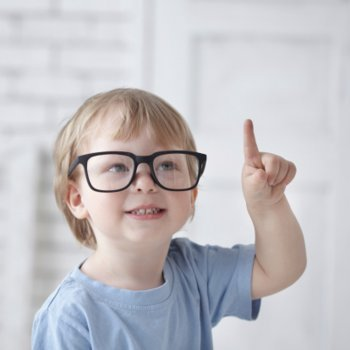 7 formas de despertar a criatividade das crianças