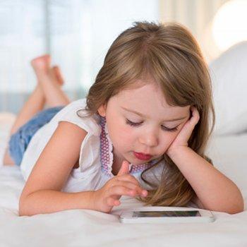 Sinais que o seu filho está viciado em tecnologia