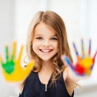 15 Conselhos de María Montessori para educar as crianças