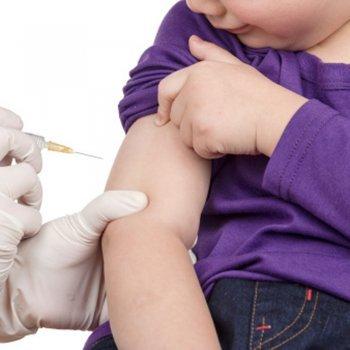 A difteria em crianças. Por que é importante vacinar