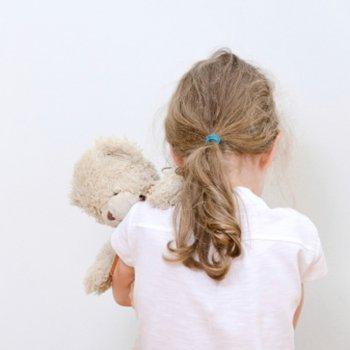 Como aplicar os castigos nas crianças