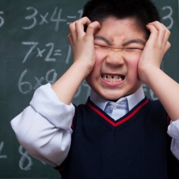 Como despertar o interesse por matemática nas crianças