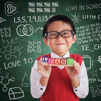 Atividades para ajudar as crianças a entender a matemática
