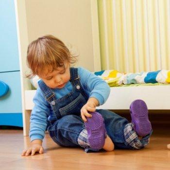 5 conselhos para que o seu filho seja mais independente