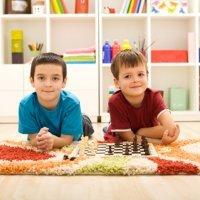 Como desenvolver a inteligência emocional das crianças
