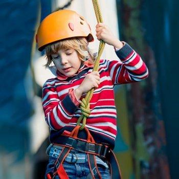 Os benefícios dos carboidratos para as crianças