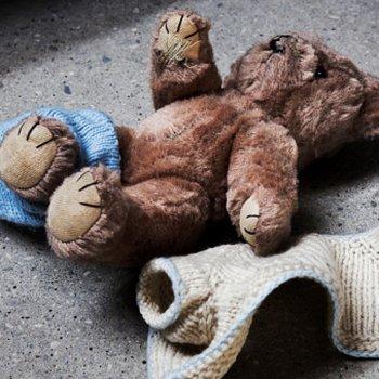 7 dicas para proteger a criança do abuso sexual (I)