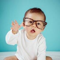 Brincadeiras para estimular a visão das crianças de 3 a 5 anos