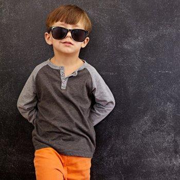 Decálogo sobre a Hiperatividade Infantil