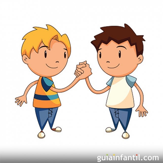 Os Dois Amigos Fabula De La Fontaine