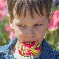 O medo das crianças e as influências externas