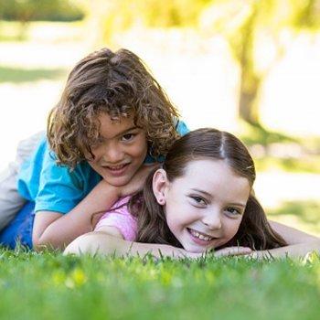 Como potencializar o vínculo entre irmãos