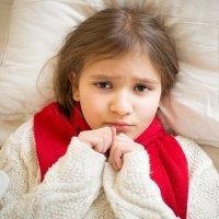 O que fazer se a criança tem gastrenterite