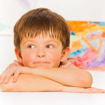 Como saber se uma criança tem problemas de habilidades sociais
