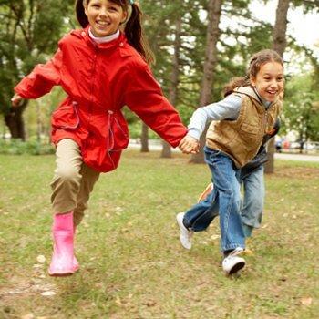 Duro ou mole. Brincadeiras populares para crianças no Brasil
