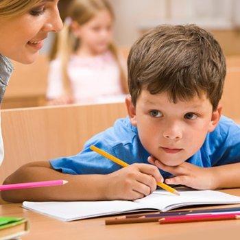 A terapia infantil e os desenhos