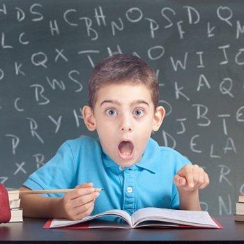 Como ajudar as crianças a planejarem as tarefas da escola