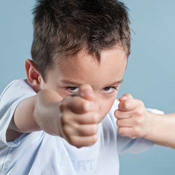 Como educar crianças birrentas e que reclamam de tudo