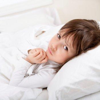 Xixi na cama: o que fazer para proteger o colchão