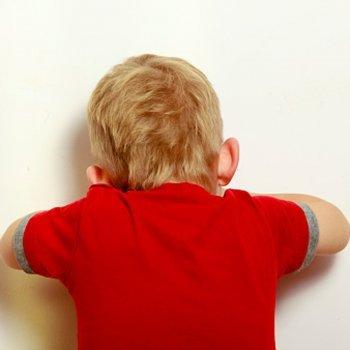 Tipos de enurese infantil
