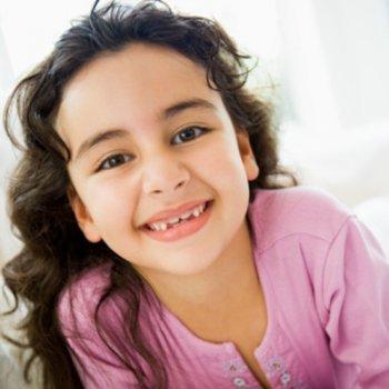 10 nomes árabes para meninas