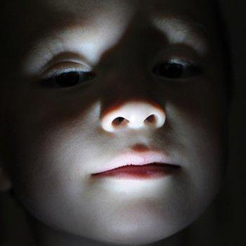 Quando a timidez é um problema para as crianças
