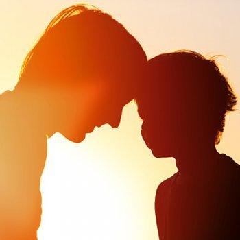 10 conselhos para que as crianças respeitem aos seus pais