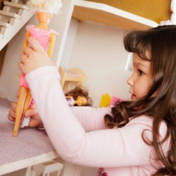 O que é a anorexia e como afeta as crianças