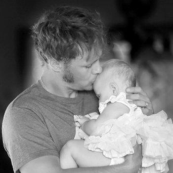 A licença paternidade no mundo