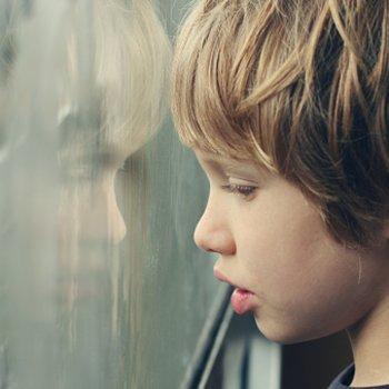 10 mitos FALSOS sobre o autismo infantil