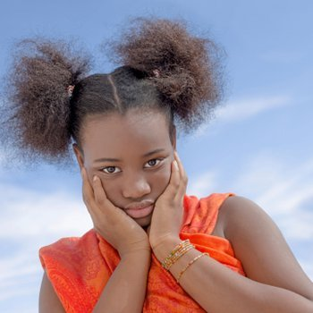 As mudanças emocionais na pré-adolescência