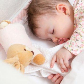 Como conseguir que o bebê diferencie o dia da noite