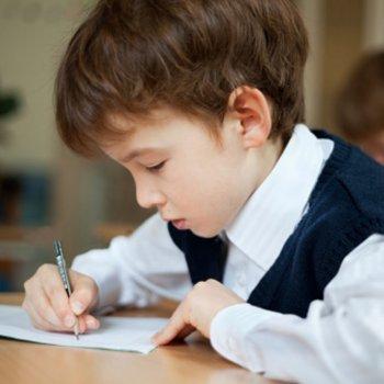 Como ajudar as crianças a se preparar para as provas