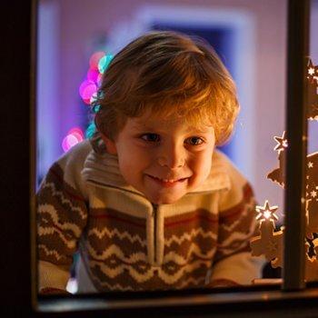 10 propósitos das crianças para o ano de 2016