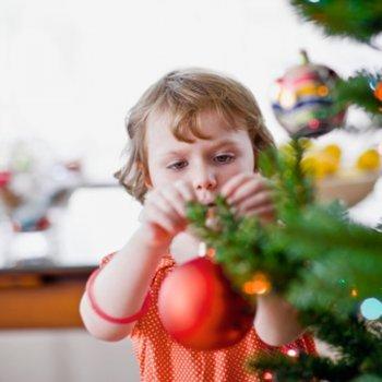 Dicas para cuidar do meio ambiente no Natal