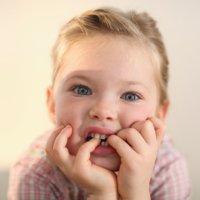 Causas e sintomas da insegurança em crianças
