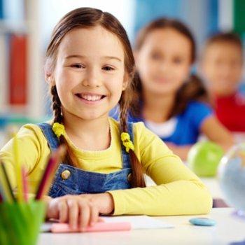 As notas das crianças determinam sua inteligência?