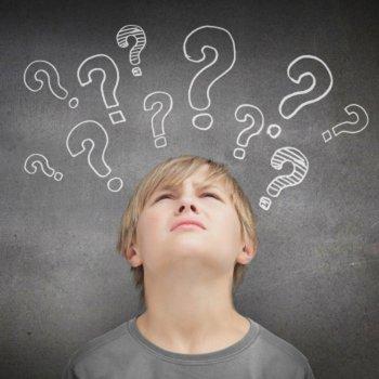 Dicas e jogos para estimular a memória das crianças