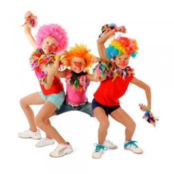 Músicas de Carnaval para crianças. Me dá um dinheiro aí