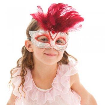 Músicas de Carnaval para crianças. Ô abre alas