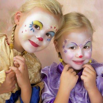 Músicas de Carnaval para crianças. Bandeira branca