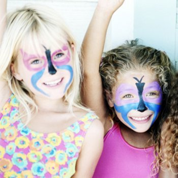 O carnaval e o seu significado para as crianças