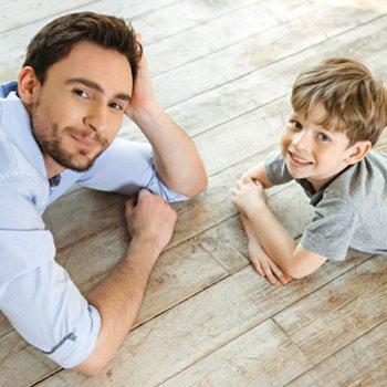 Como ensinar as crianças a negociarem