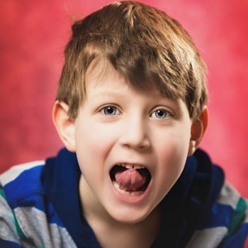 Transtorno bipolar na infância