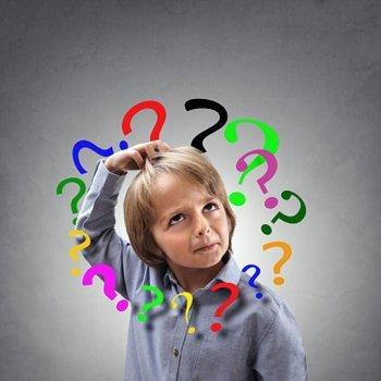 Diferenças entre crianças hiperativas e agitadas