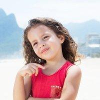 7 conselhos para conseguir que as crianças alcancem seus sonhos