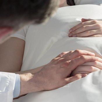 Anemia de Fanconi. Causas, sintomas e tratamento