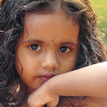 10 conselhos para ajudar crianças envergonhadas