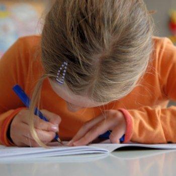 Como motivar crianças que perdem o interesse em aprender