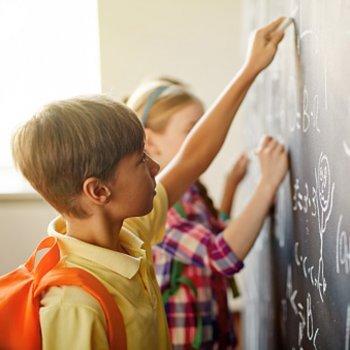 Dicas para incentivar as crianças no aprendizado da matemática